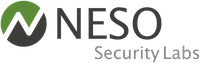 NESO Security Labs GmbH Logo